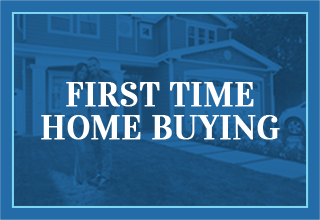 Staten Island Homes for sale and the home buying process