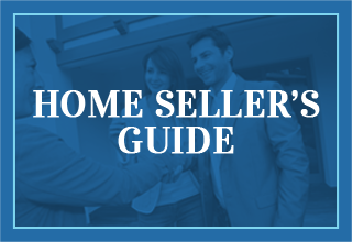 Sell your home on Staten Island Today