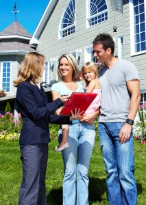 Martino Realty Staten Island Homebuying Process