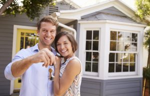 Home Buyer Guide Staten Island