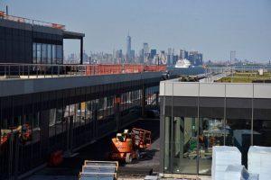 Staten Island News