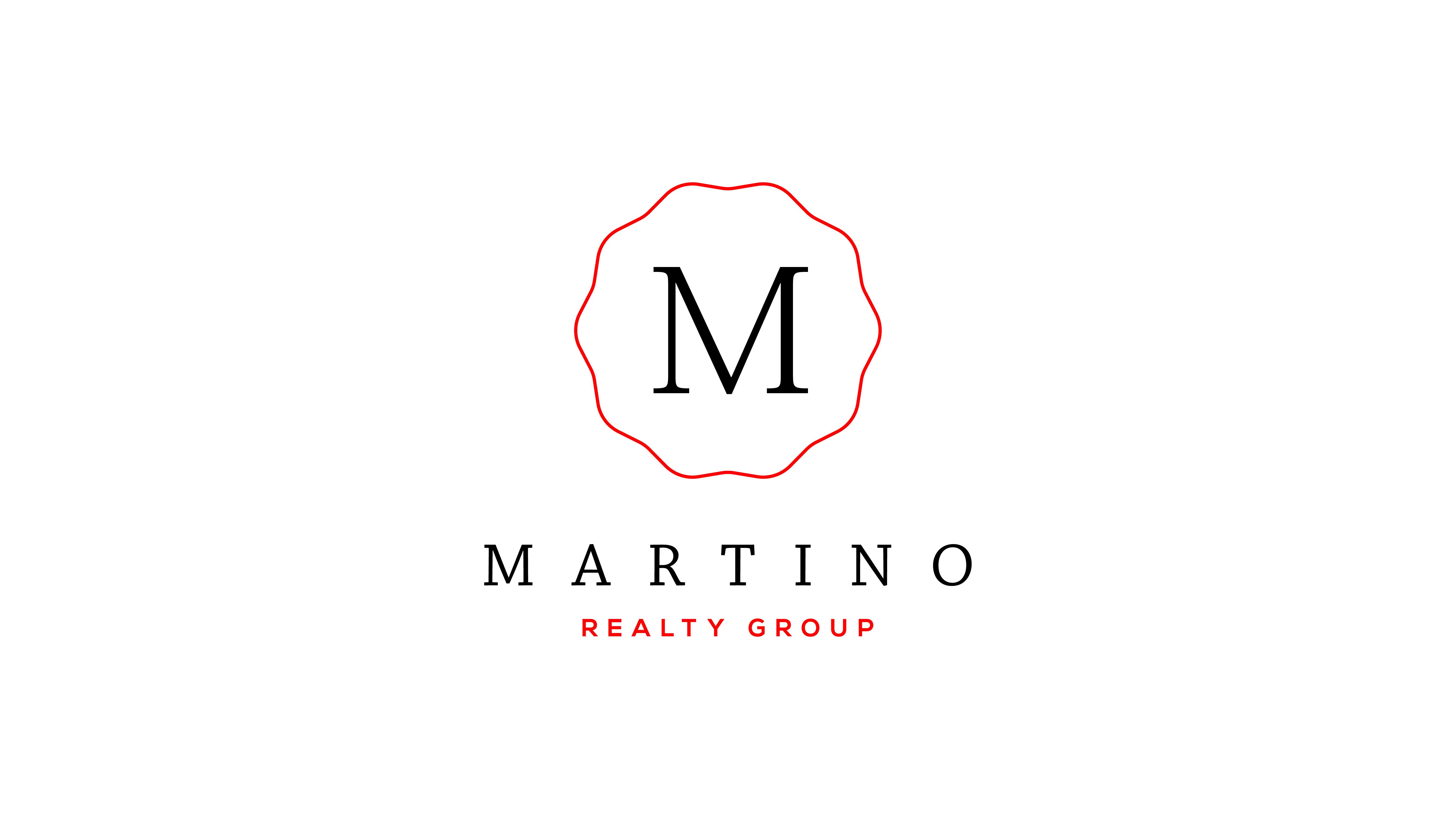 Martino Realty